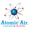 AtomicAir_Referral_Logo