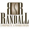 DrRandall_Referral_Logo