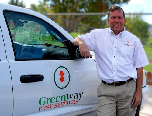 david_walker_greenway_pest_services