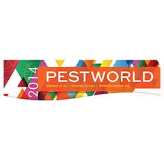 PestWorld 2014